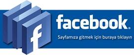 muhasebetl facebook