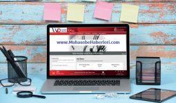 İnteraktif Vergi Dairesi Broşürü Yayınlandı!
